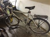 GARY FISHER Mountain Bicycle MONTARE